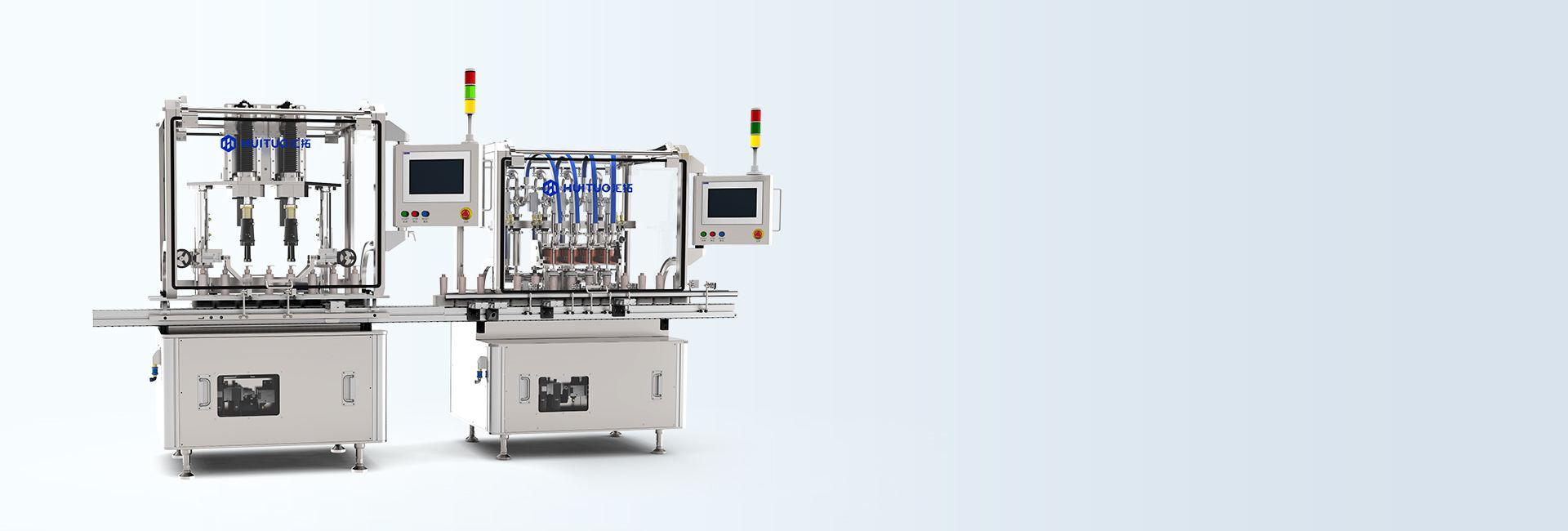 Capping Machine banner3-bg